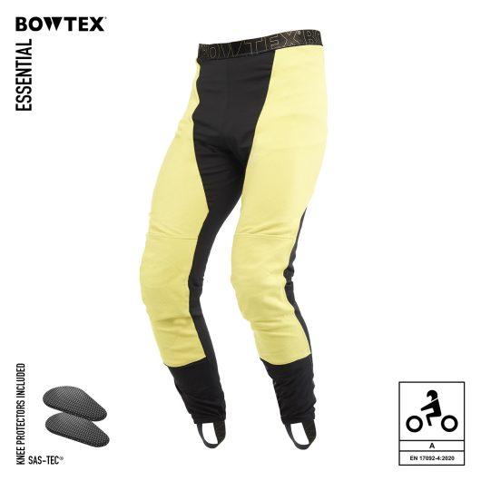 1_bowtex_essential_ce_level_a