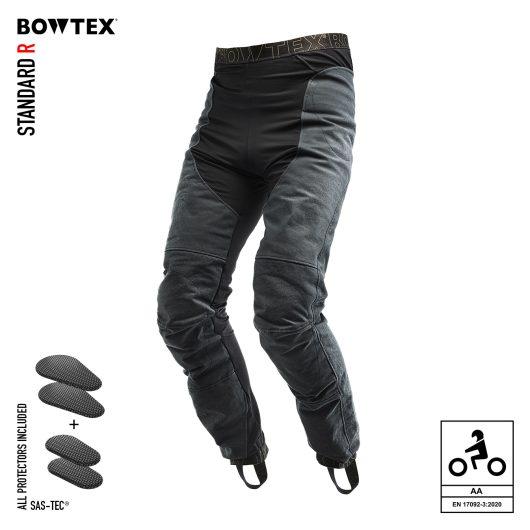 1_bowtex_standard_r_ce_level_aa